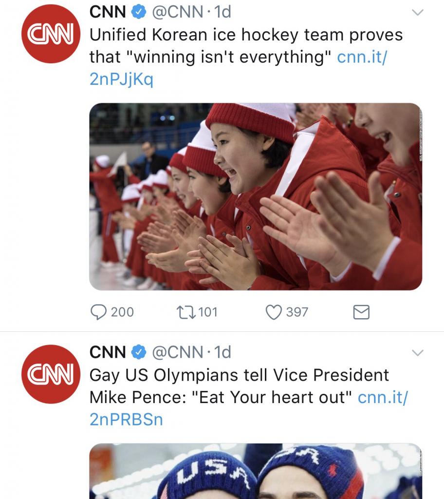 daily-viper-cnn-north-korea