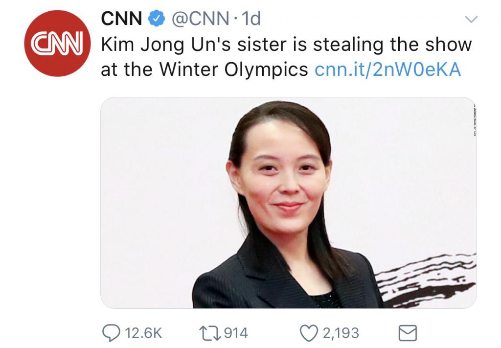 daily-viper-cnn-north-korea-lovefest