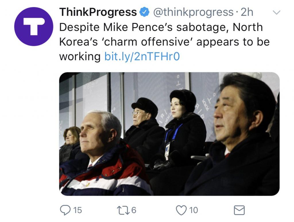 daily-viper-thinkprogress-north-korea-lovefest