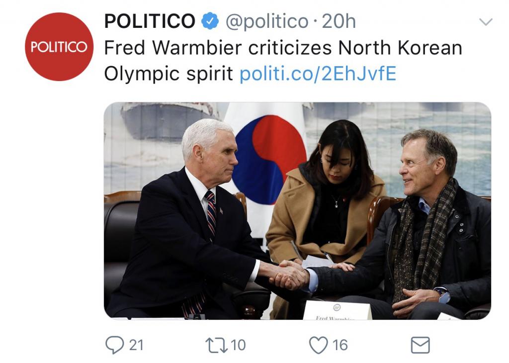 daily-viper-politico-north-korea-lovefest