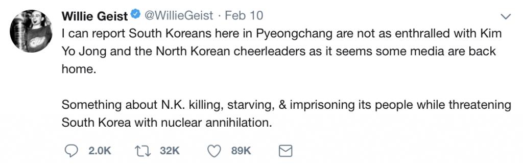 daily-viper-willie-geist-north-korea-tweet