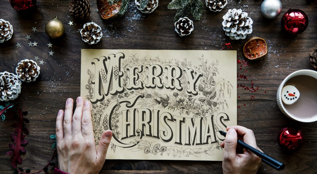 Daily-Viper-War-on-Christmas