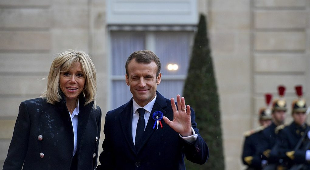 daily-viper-macron-marriage