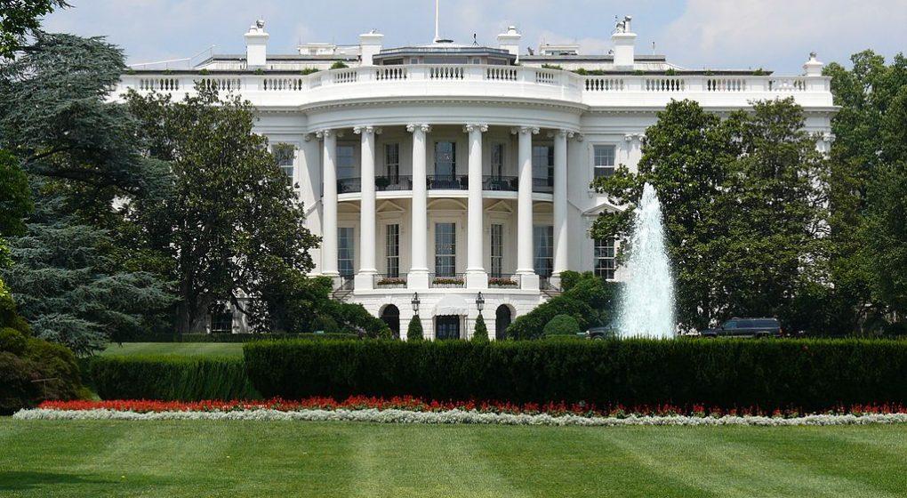 daily-viper-white-house
